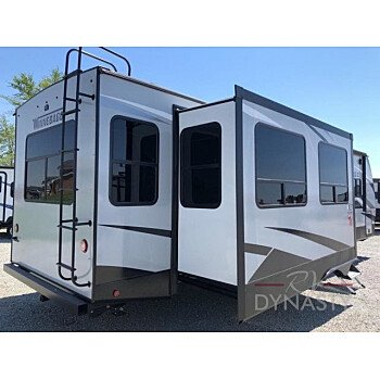 2021 Winnebago Voyage for sale 300236495