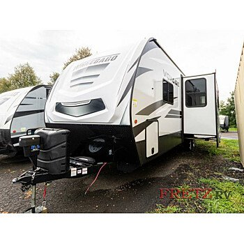 2021 Winnebago Voyage for sale 300238744