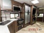 2021 Winnebago Voyage for sale 300238744