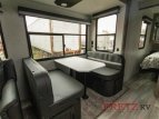 2021 Winnebago Voyage for sale 300239736