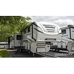 2021 Winnebago Voyage for sale 300239892