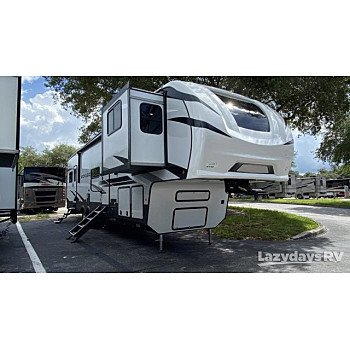 2021 Winnebago Voyage for sale 300239892