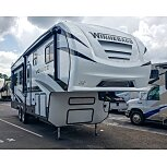 2021 Winnebago Voyage for sale 300242814