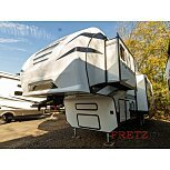 2021 Winnebago Voyage for sale 300245595