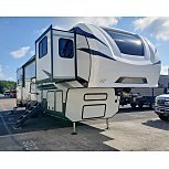 2021 Winnebago Voyage for sale 300246070