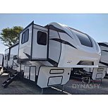 2021 Winnebago Voyage for sale 300248327