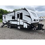 2021 Winnebago Voyage for sale 300250360