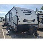 2021 Winnebago Voyage for sale 300251869