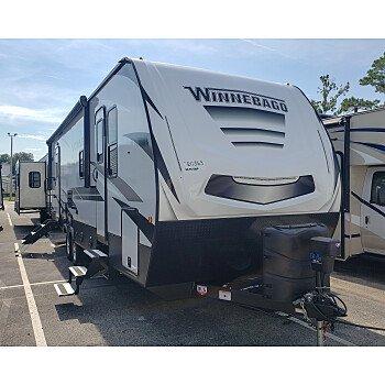 2021 Winnebago Voyage for sale 300251970