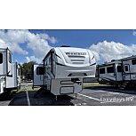 2021 Winnebago Voyage for sale 300253210