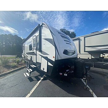 2021 Winnebago Voyage for sale 300256930