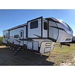 2021 Winnebago Voyage for sale 300257241