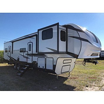 2021 Winnebago Voyage for sale 300257241