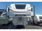 2021 Winnebago Voyage for sale 300257668