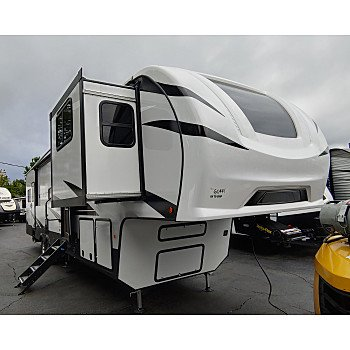 2021 Winnebago Voyage for sale 300257668