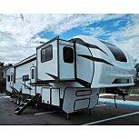 2021 Winnebago Voyage for sale 300258970