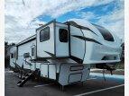 2021 Winnebago Voyage for sale 300258989