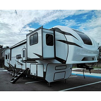 2021 Winnebago Voyage for sale 300258989