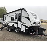 2021 Winnebago Voyage for sale 300259243