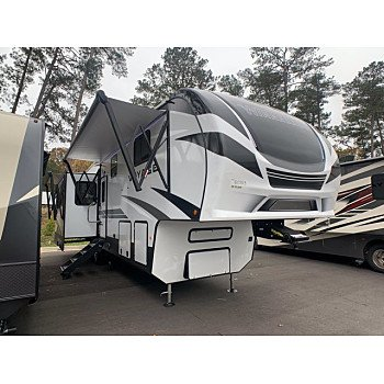 2021 Winnebago Voyage for sale 300259788