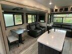 2021 Winnebago Voyage for sale 300259788