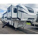 2021 Winnebago Voyage for sale 300259849