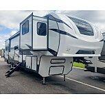 2021 Winnebago Voyage for sale 300259917