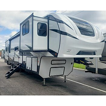 2021 Winnebago Voyage for sale 300259917