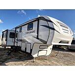 2021 Winnebago Voyage for sale 300260300