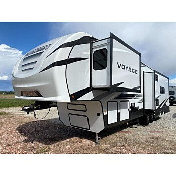 2021 Winnebago Voyage for sale 300260301