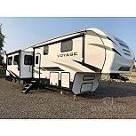 2021 Winnebago Voyage for sale 300260302