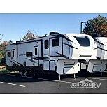 2021 Winnebago Voyage for sale 300266893