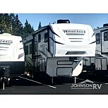 2021 Winnebago Voyage for sale 300266895