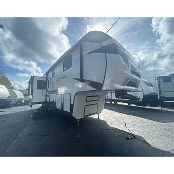 2021 Winnebago Voyage for sale 300266910