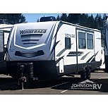 2021 Winnebago Voyage for sale 300267288