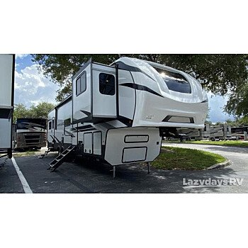 2021 Winnebago Voyage for sale 300269215