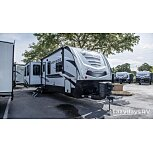 2021 Winnebago Voyage for sale 300269237