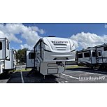 2021 Winnebago Voyage for sale 300272297
