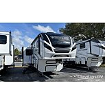 2021 Winnebago Voyage for sale 300272513