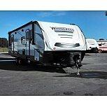 2021 Winnebago Voyage for sale 300273808