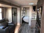 2021 Winnebago Voyage for sale 300274197