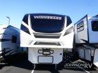 2021 Winnebago Voyage for sale 300276946