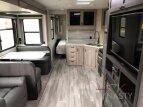 2021 Winnebago Voyage for sale 300279643