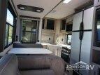 2021 Winnebago Voyage for sale 300281066