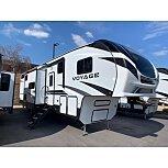2021 Winnebago Voyage for sale 300282429