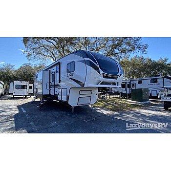 2021 Winnebago Voyage for sale 300282714