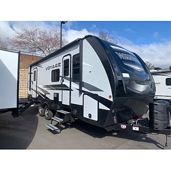 2021 Winnebago Voyage for sale 300283062