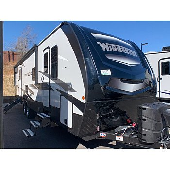 2021 Winnebago Voyage for sale 300283065