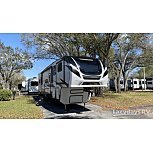 2021 Winnebago Voyage for sale 300285176