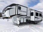 2021 Winnebago Voyage for sale 300285948